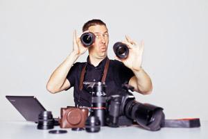 Xpozer foto_expert