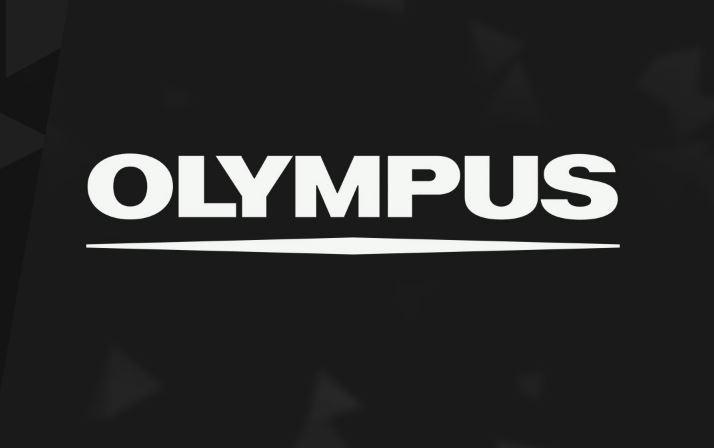 OLYMPUS – photokina press event LIVE